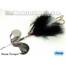 Bigtooth Tackle JUICE Bucktail - Mag 10s