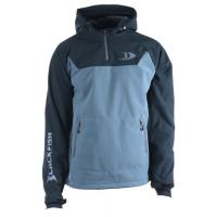 Blackfish Gale Soft-Shell Pullover