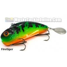 Bondy Bait - Junior - Custom Colors