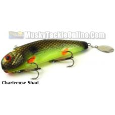 Bondy Bait - Original - Custom Colors