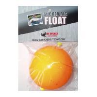 "Bucher 3"" Snap-On Float"