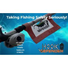 Hook Defender - 2 Pack