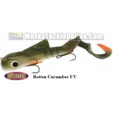 Musky Innovations Regular Pro Dawgs