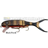 Musky Innovations Shallow Invader