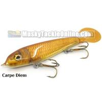 "Phantom Lures 6"" Phantom Softail - Live Series"