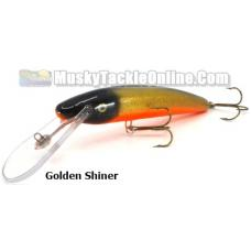 "Slammer Tackle 7"" Deep Minnow"