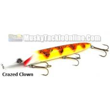 "Sledgehammer Lures 11"" Sledge"