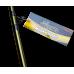 Tackle Industries TANK Trolling Rod