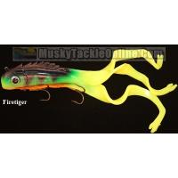 Chaos Tackle Shallow Mid Size Medussa