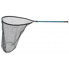 Drifter Tackle Predator Series™ Musky Nets - XL