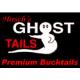 Hirsch's Ghosttails
