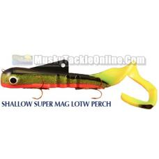 Musky Innovations Shallow Pounder