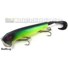 Naze Baits Twisted Tin Head