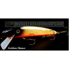 "Slammer Tackle 7"" Minnow"