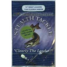 Stealth Tackle Night Leaders - 1 Pack