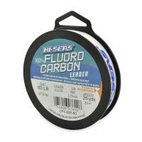 Hi-Seas Fluorocarbon - 60#/25yds