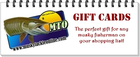 Gift Card Banner - Note
